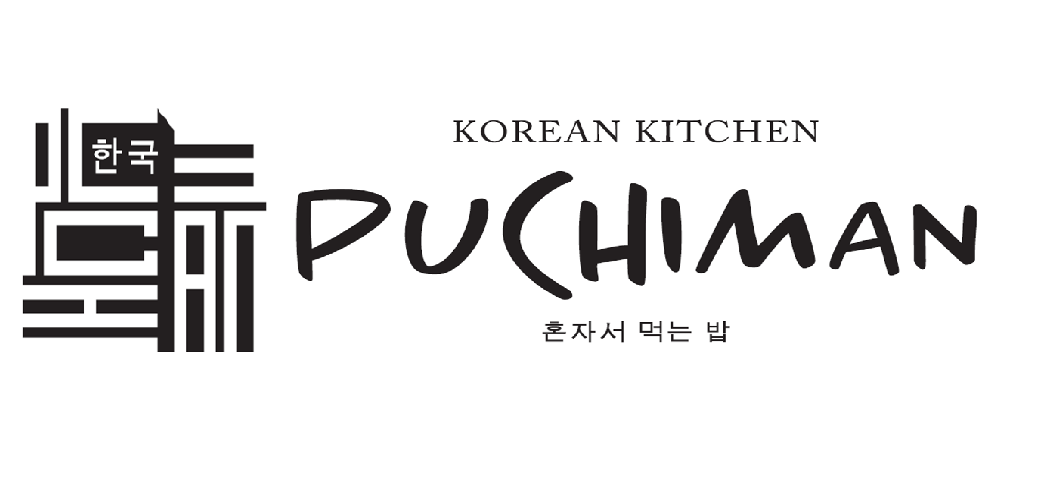 KOREAN KITCHEN PUCHIMAN 2/27 NEW OPEN!!